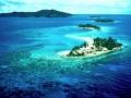 Ostrovy Bay