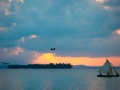 ostrovy-san-blas_02