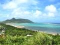 Ostrovy Yaeyama