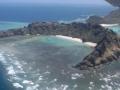 Ostrovy Torres strait