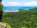 Ostrov Iriomote