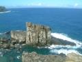 Ostrov Jonaguni