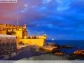 Fortaleza de sao Tiago - Madeira