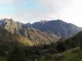 Encumeada - Madeira
