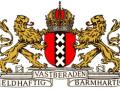 znak-amsterdamu