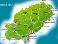 ibiza-mapa
