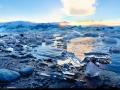 iceland_moyan_brenn