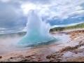 iceland_geysir_moyan_brenn