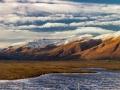 iceland_panorama_andres_nieto_porras