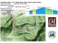 Mapa - Veľký okruh