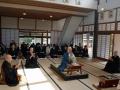budhisticky-pohreb