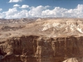 Judská púšť