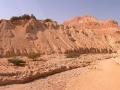 Judská púšť, Foto: Yoel Ben-Avraham