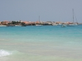 Santa Maria - ostrov Sal, Foto: Flickr