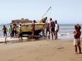 Praia - ostrov Santiago, Foto: Pascal Subtil