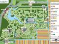 keukenhof_mapa
