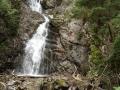 kmetov-vodopad_08