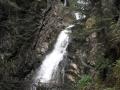 kmetov-vodopad_01