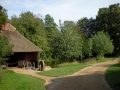 open-air-muzeum-v-lyngby