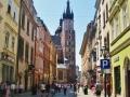 krakow-poland-street-st-marys-church