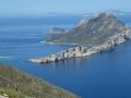 Ostrov Amorgos