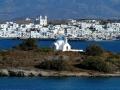 Ostrov Paros