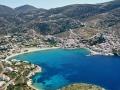 Ostrov Ondros
