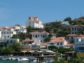 Ostrov Ondros, Foto: Batsi