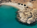 Ostrov Ios, Foto: George Lizados