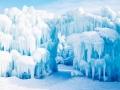 Ľadový hrad
