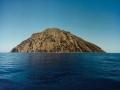 Ostrov Alicudi