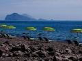 Ostrov Lipari, Foto: Thilo Hilberer