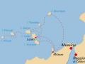 liparske_ostrovy_mapa