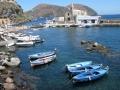 Ostrov Lipari, Foto: Flickr