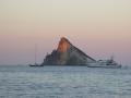 Ostrov Panarea, Foto: Flickr