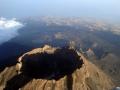 Ostrov Vulcano, Foto: Moises