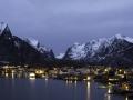 Lofotské ostrovy, Foto: Jakob Nilsson Ehle