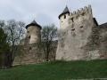 lubovniansky-hrad_03