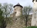lubovniansky-hrad_04