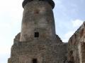 lubovniansky-hrad_23