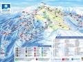 jasna_nizke-tartay_mapa_zima