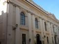 Divadlo Bibiena