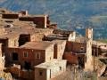 marocco_dedina_na_upati_pohoria_atlas