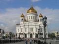 Chrám Krista Spasiteľa, Foto: Wikipédia