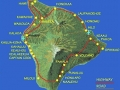 big_island_hawaii_mapa