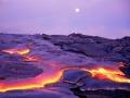 havajsky-sopecny-narodny-park