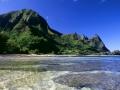 na-pali_kauai_havaj