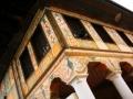 Šarena džamija - Tetovo