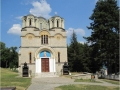 Lesok - Tetovo