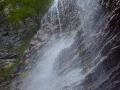 Brankovský vodopád, Foto: Ján Urda